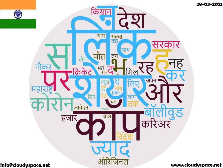 India last news